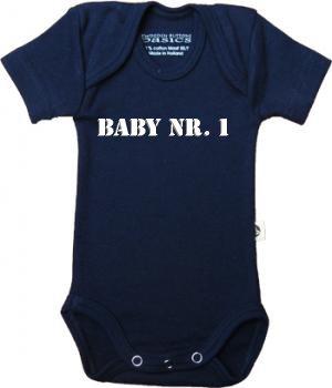 baby body bedrucken baby strampler bedrucken baby body. Black Bedroom Furniture Sets. Home Design Ideas