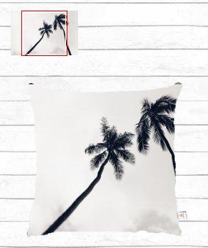 photo oreillers d coratifs taie d oreiller personnalis e. Black Bedroom Furniture Sets. Home Design Ideas