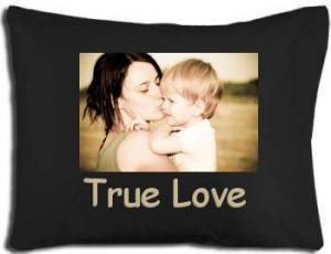 catalog coussin personnalise avec photo image texte pri ?reviews id=